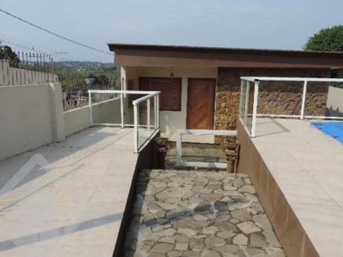 casa - santa cecilia - ref: 138927 - v-138927