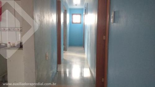 casa - santa cecilia - ref: 180363 - v-180363