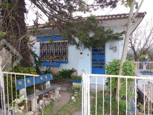 casa - santa cecilia - ref: 197311 - v-197311