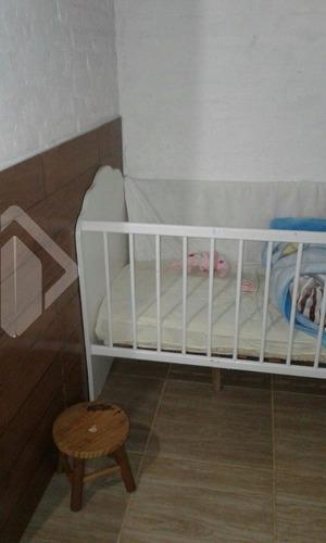 casa - santa cecilia - ref: 199586 - v-199586