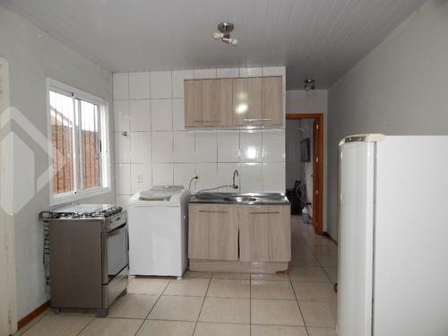 casa - santa cecilia - ref: 220801 - v-220801
