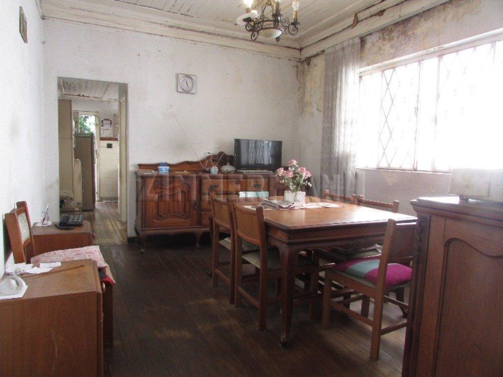 casa - santa cecilia - ref: 69158 - v-69158