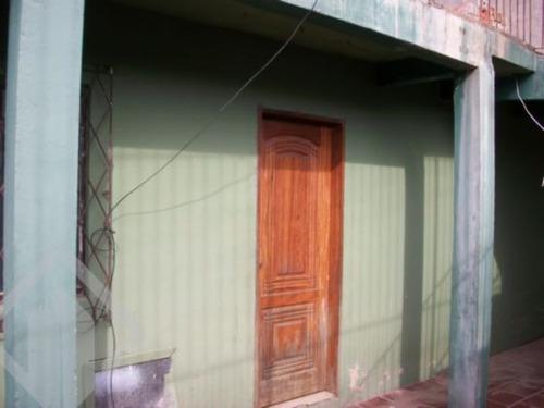 casa - santa cecilia - ref: 97306 - v-97306