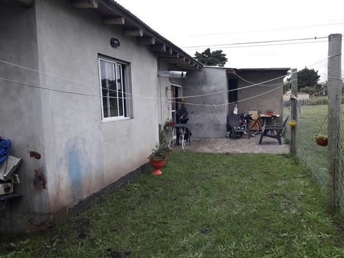 casa-santa clara- oportunidad