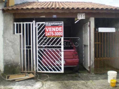 casa - santa clara - ref: 3810 - v-3810