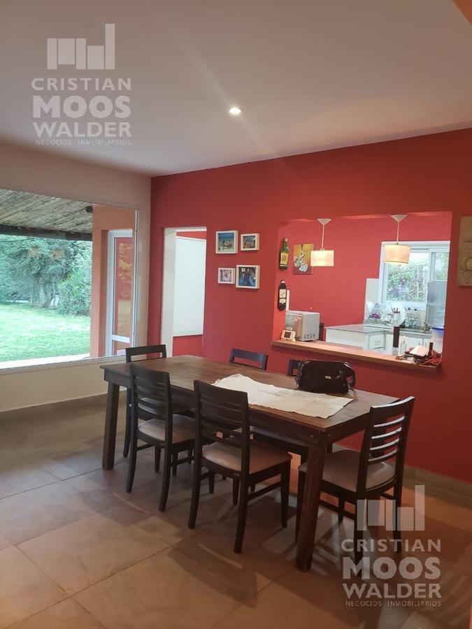 casa - santa clara villanueva cristian mooswalder negocios inmobiliarios