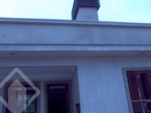 casa - santa cruz - ref: 147879 - v-147879