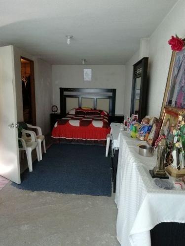casa santa elena con ampliacion