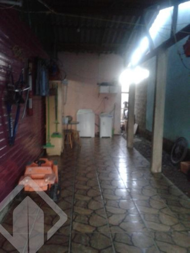 casa - santa fe - ref: 161701 - v-161701