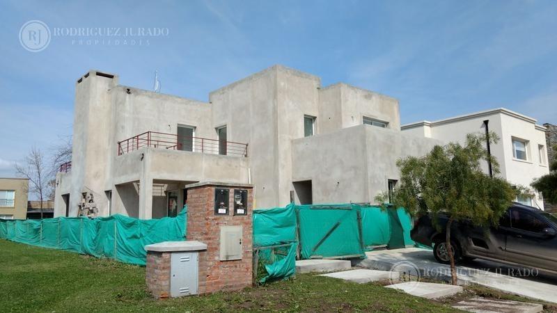 casa - santa guadalupe
