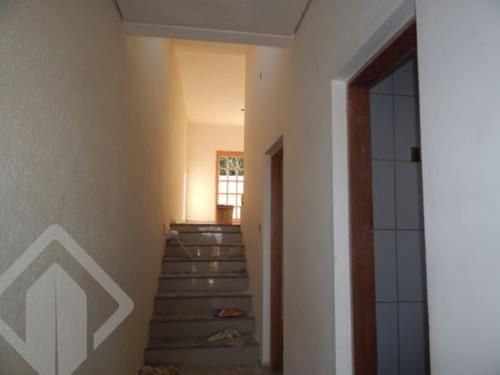 casa - santa isabel - ref: 162838 - v-162838