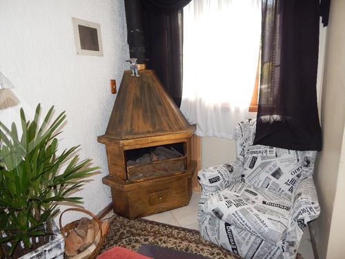casa - santa isabel - ref: 208330 - v-208330