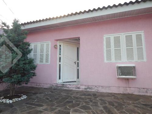casa - santa isabel - ref: 213858 - v-213858