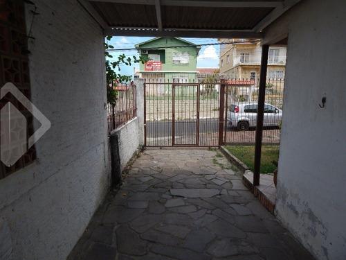 casa - santa isabel - ref: 215084 - v-215084