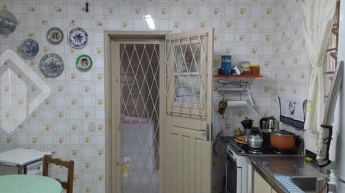 casa - santa isabel - ref: 216506 - v-216506