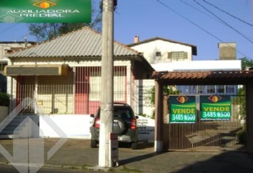 casa - santa isabel - ref: 93947 - v-93947