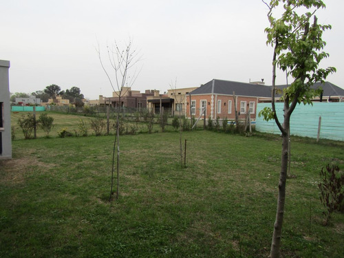 casa - santa juana