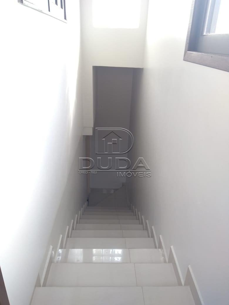 casa - santa luzia - ref: 29276 - v-29274