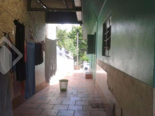 casa - santa teresa - ref: 214538 - v-214538
