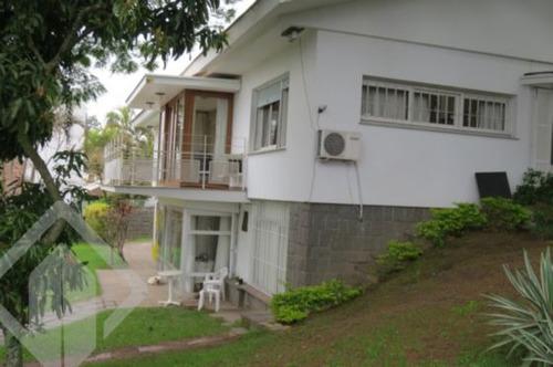 casa - santa tereza - ref: 107830 - v-107830
