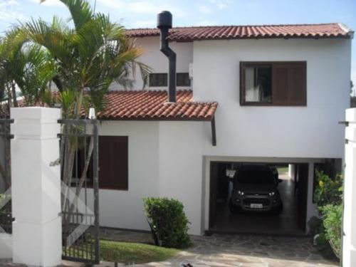 casa - santa tereza - ref: 132187 - v-132187