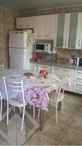 casa - santa tereza - ref: 150691 - v-150691
