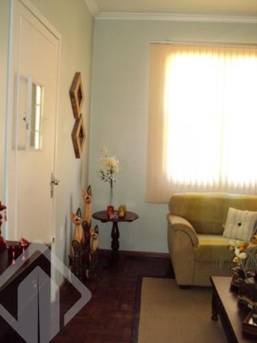 casa - santa tereza - ref: 164269 - v-164269