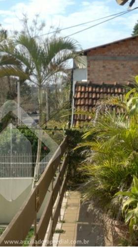 casa - santa tereza - ref: 167659 - v-167659