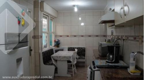 casa - santa tereza - ref: 170368 - v-170368