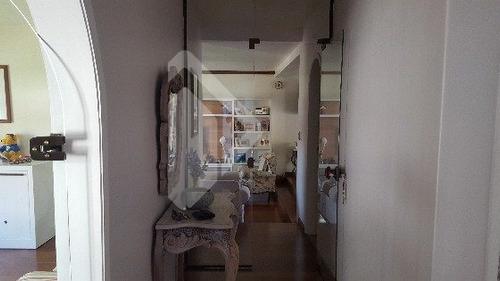 casa - santa tereza - ref: 189716 - v-189716