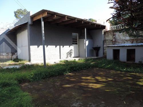 casa - santa tereza - ref: 233434 - v-233434