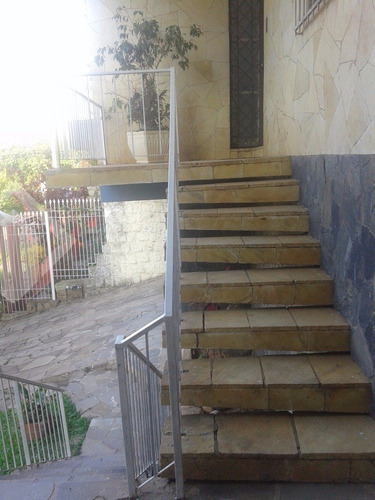 casa - santa tereza - ref: 239119 - v-239119