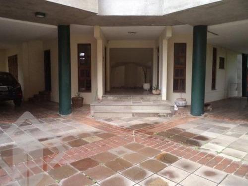 casa - santa tereza - ref: 83139 - v-83139