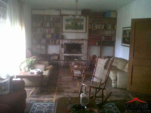 casa - santa tereza - ref: 84 - v-84
