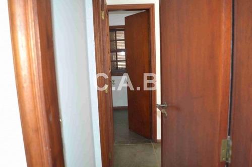 casa santana de parnaíba - res. alphaville 10 - 8061