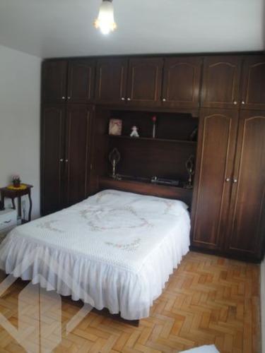 casa - santana - ref: 160718 - v-160718