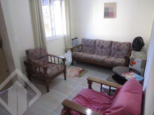 casa - santana - ref: 162207 - v-162207