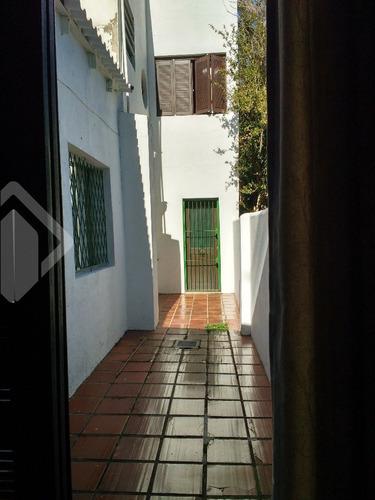 casa - santana - ref: 19352 - v-19352