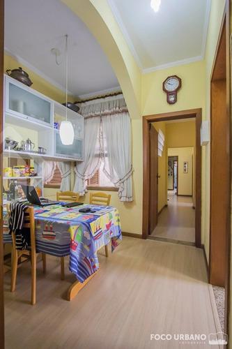 casa - santana - ref: 209486 - v-209486