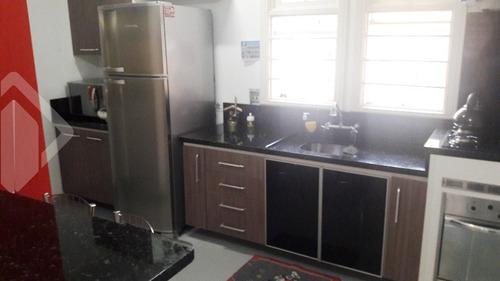 casa - santana - ref: 213560 - v-213560