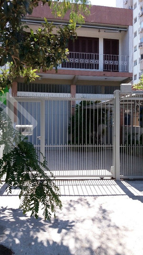 casa - santana - ref: 214945 - v-214945