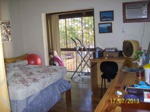 casa - santana - ref: 97865 - v-97865