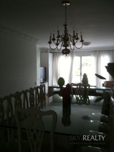 casa - santo amaro - ref: 1786 - v-1786