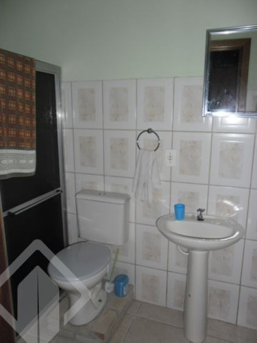 casa - santo andre - ref: 112895 - v-112895
