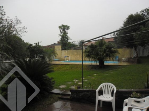 casa - santo andre - ref: 87450 - v-87450