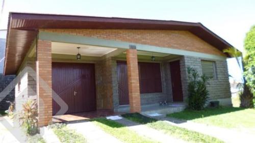 casa - santo antao - ref: 109460 - v-109460