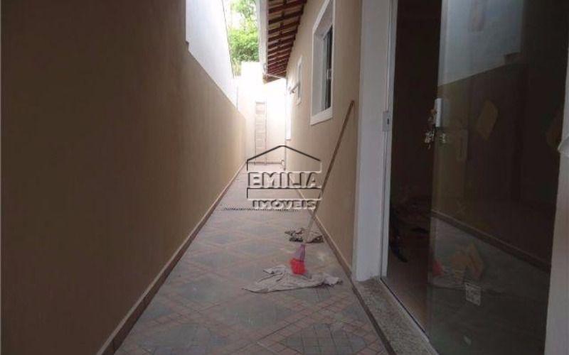 casa, santo antonio- campo limpo paulista/sp