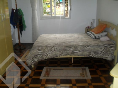casa - santo antonio - ref: 120324 - v-120324