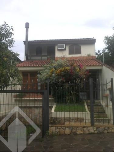 casa - santo antonio - ref: 122852 - v-122852