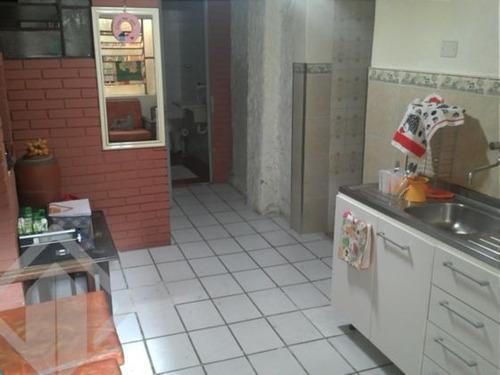 casa - santo antonio - ref: 126538 - v-126538